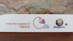Steinvika er beskyttet av Unesco