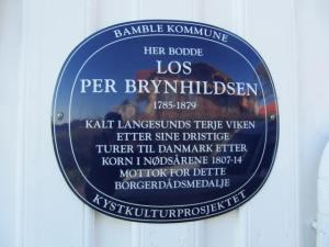 IMG_0697 Los Per Brynhildsens plakett