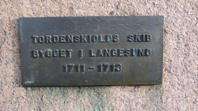 IMG_2502 Tordenskiold