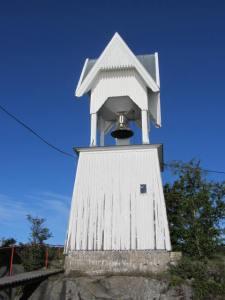 Klokketårnet 2013