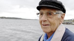 Per M. Olsen Foto: Helge Ottesen
