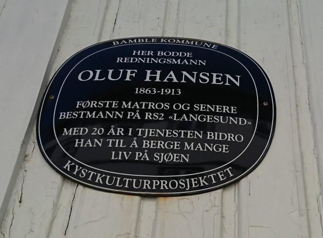 Redningsmann Oluf Hansen DSC_0227